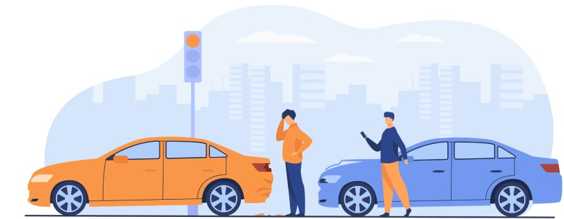 Car Insurance for used cars