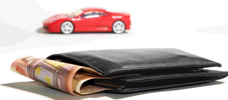 Get your car loan